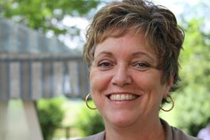 Alison Kivikoski, HR Director