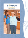 View or Print our Nursing Center Brochure
