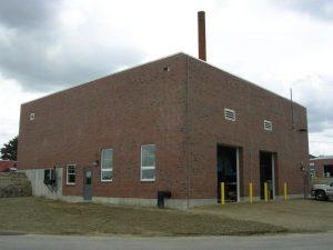 biomassbuilding