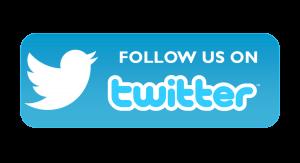 twitter_logo-300x163