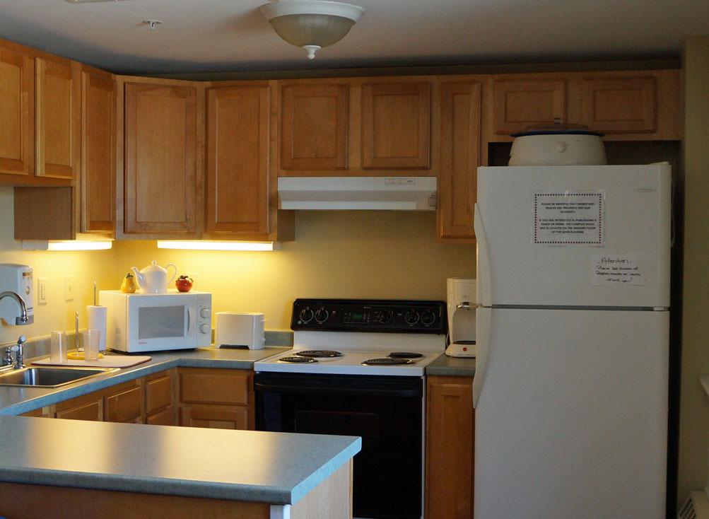 Rockingham County Nursing Home Admissions